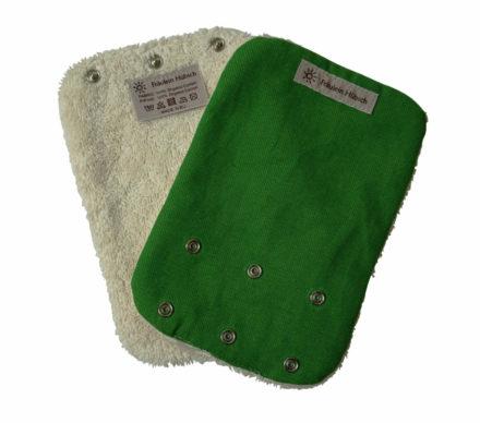 Gurtschoner Hellgrün